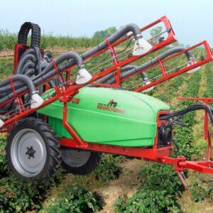 Tehnica pomicultura si viticultura